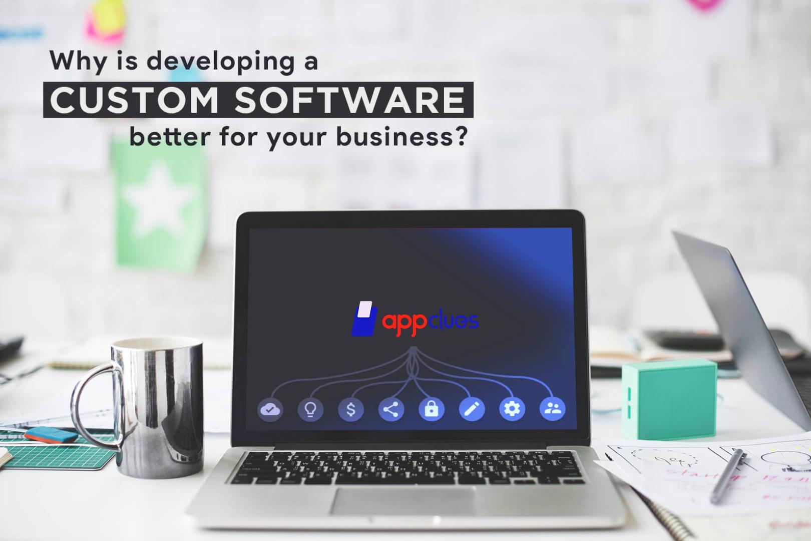 AppClues Infotech