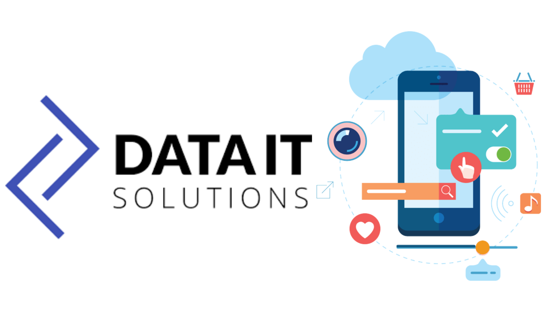 DataIT Solutions