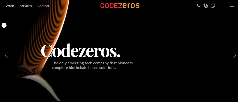codezeros