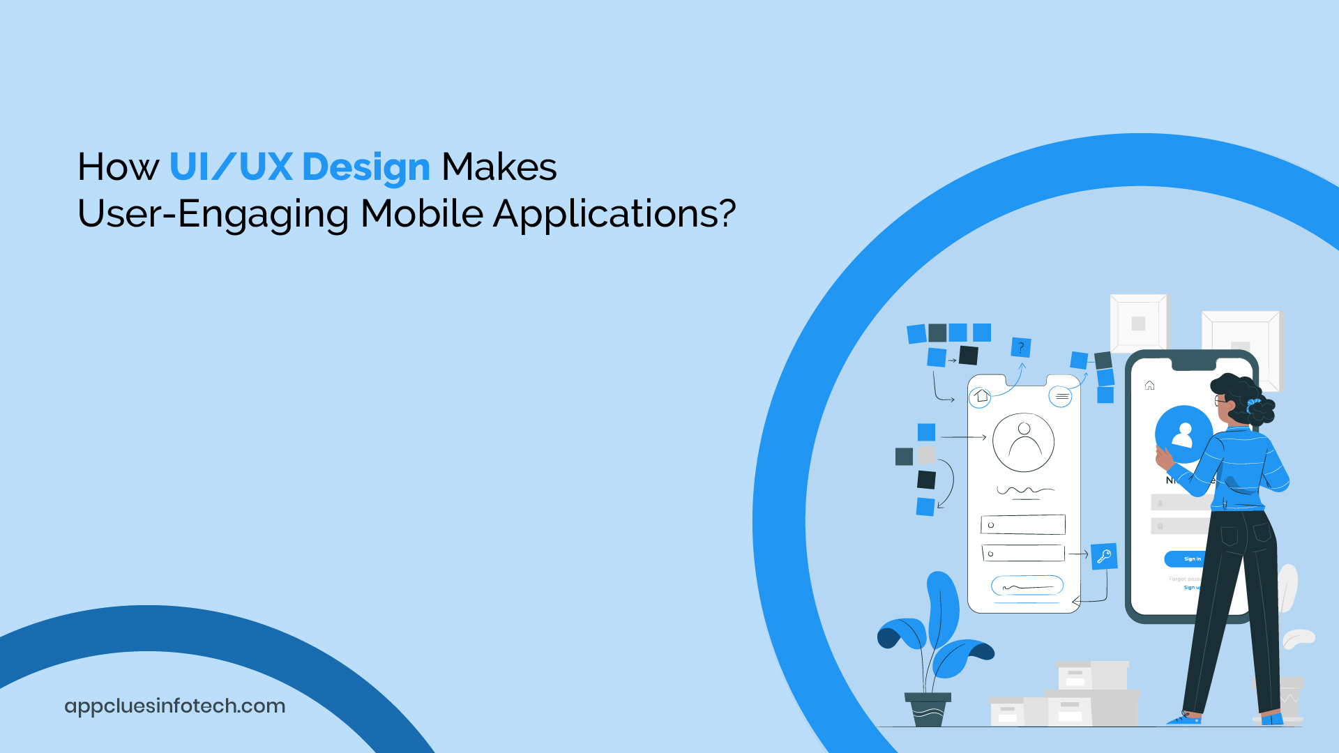 Best UI/UX Design Services Agency New York