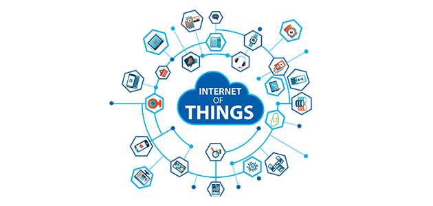 IoT ( Internet of Things)